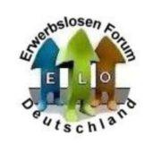 (c) Erwerbslosenforum.de